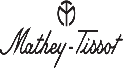 Mathey Tissot Férfi karóra, Evasion H152AN Watchita Női